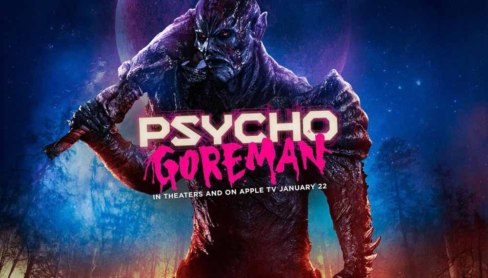 PG: Psycho Goreman – Movie Review (3/5)