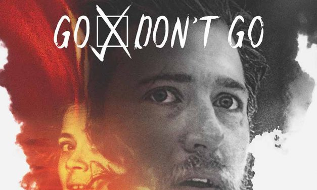 Go/Don't Go – Movie Review (3/5)