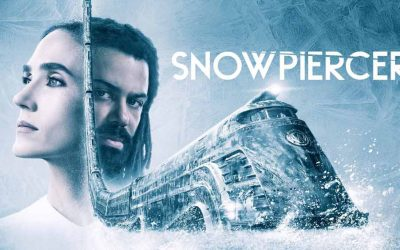 Snowpiercer: Season 2 – Netflix / TNT Review
