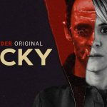 Lucky – Shudder Review (4/5)