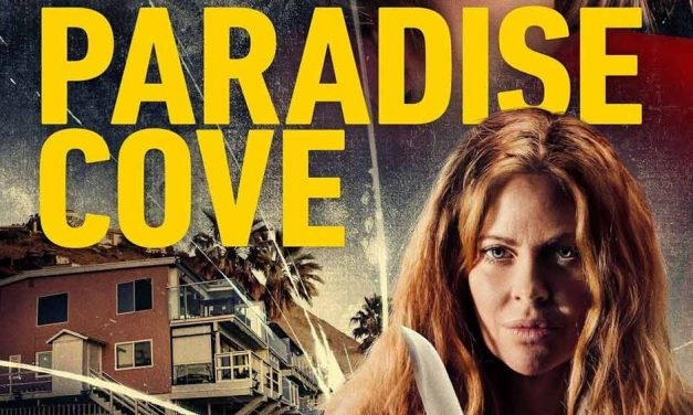 Paradise Cove – Movie Review (2/5)