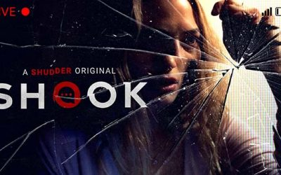Shook – Shudder Review (2/5)