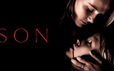 Son – Movie Review (4/5)