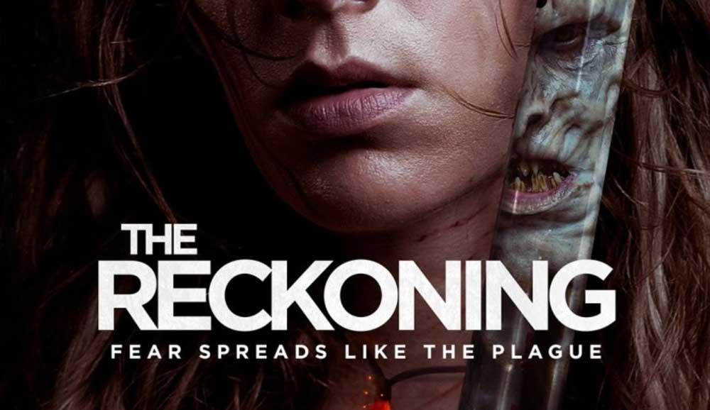 The Reckoning – Movie Review (1/5)