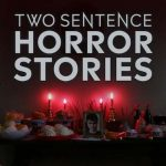 Two Sentence Horror Stories: Season 2 – Netflix Review