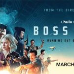 Boss Level – Hulu Review (4/5)