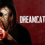 Dreamcatcher [2021] – Movie Review (2/5)