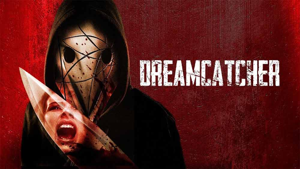 Dreamcatcher [2021] – Movie Review (2/5)