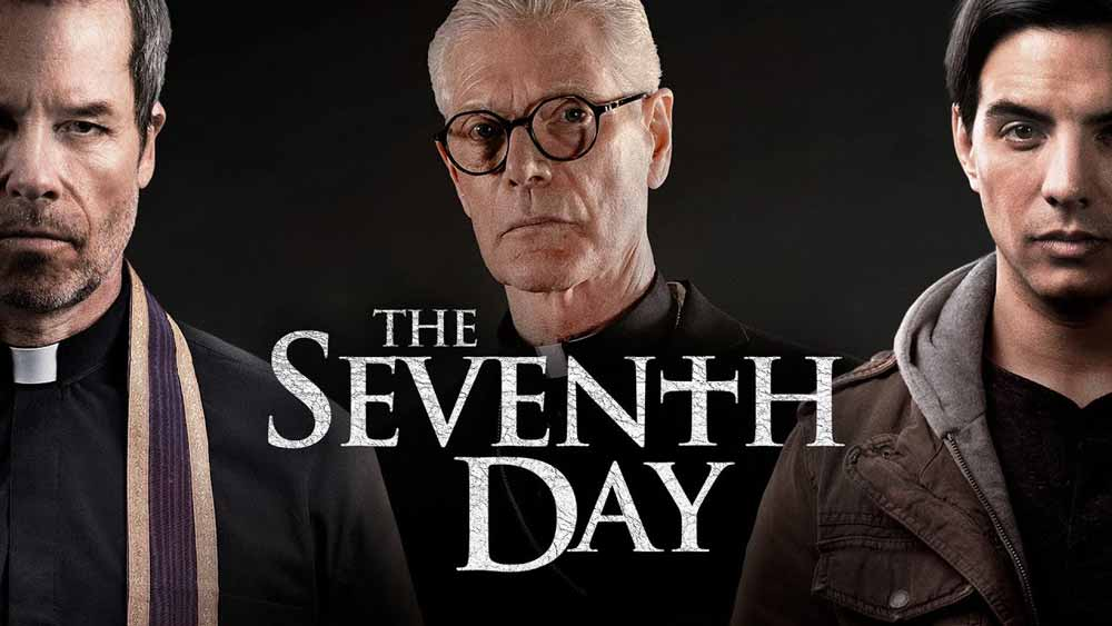 The Seventh Day – Movie Review (2/5)