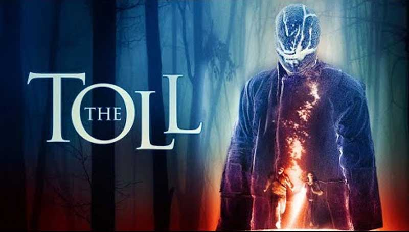 The Toll – Movie Review (5/5)