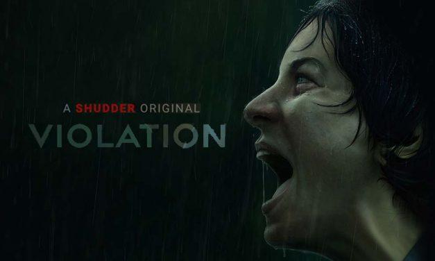 Violation – Shudder Review (2/5)