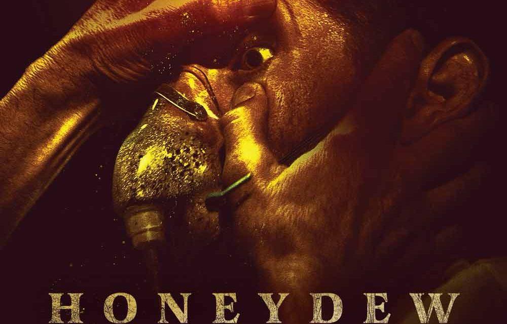 Honeydew – Movie Review (4/5)