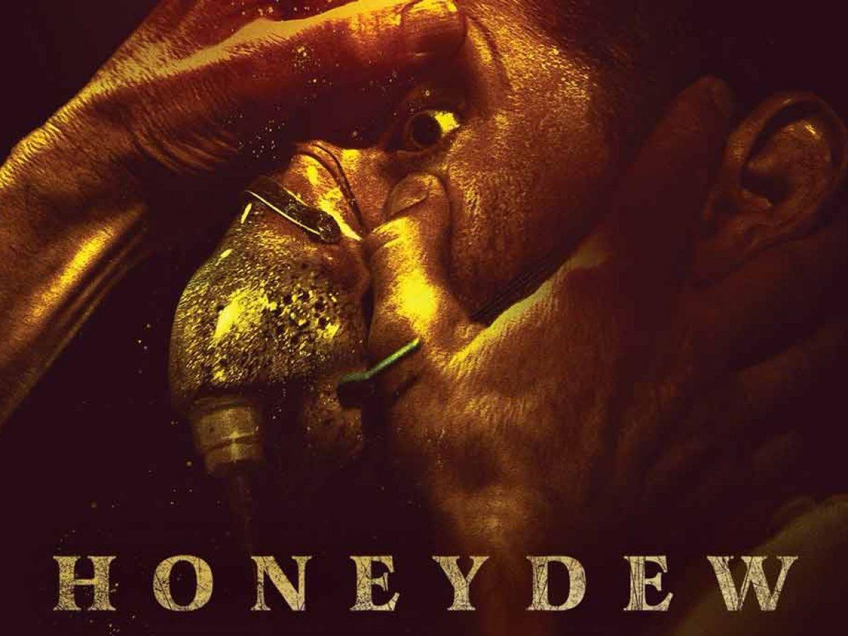 Honeydew (2021) – Review | Arthouse Horror Movie | Heaven of Horror