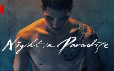 Night in Paradise – Netflix Review (4/5)