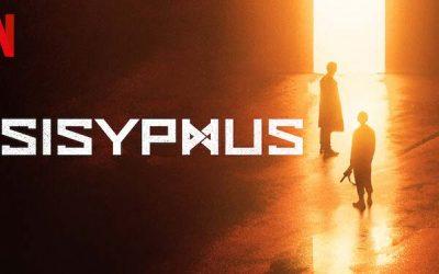 Sisyphus: Season 1 – Netflix Review