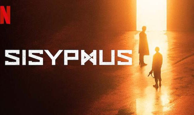 Sisyphus: Season 1 – Netflix Review