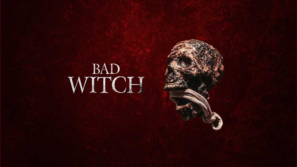 Bad Witch – Movie Review (3/5)