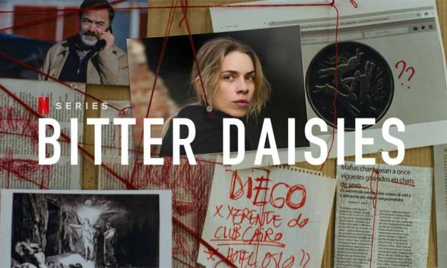 Bitter Daisies: Season 2 – Netflix Review