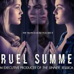 Cruel Summer: Season 1 – Review [Freeform/Hulu]
