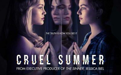 Cruel Summer: Season 1 – Review [Freeform/Hulu]