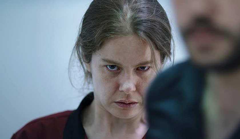 Fatma: Season 1 – Netflix Review