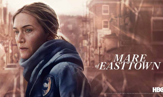 Mare of Easttown – Review (HBO Max Series)