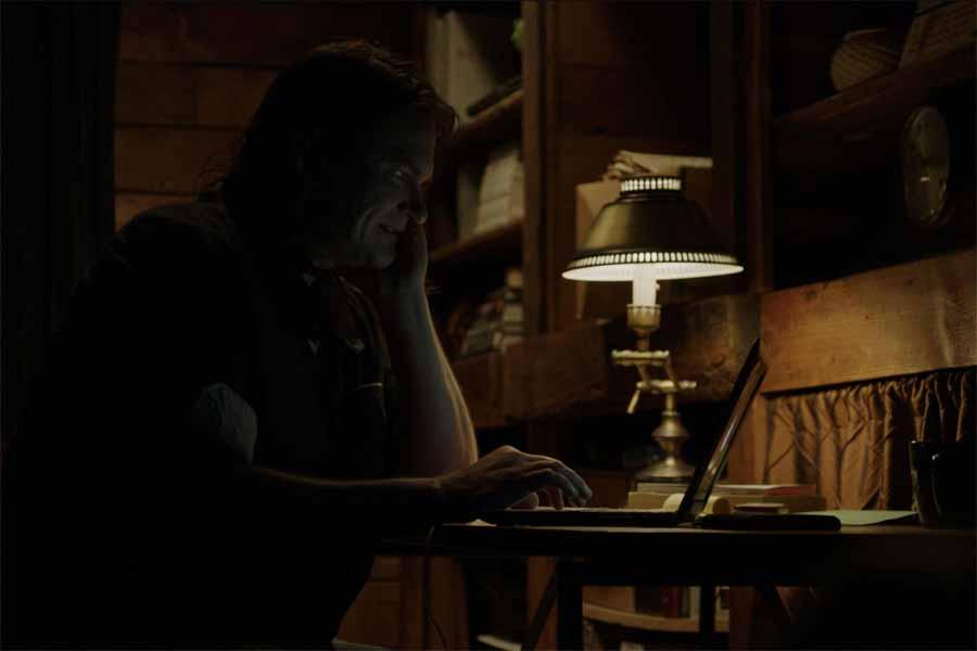 Sasquatch – Hulu Review