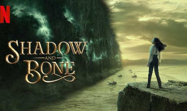 Shadow and Bone: Season 1 – Netflix Review