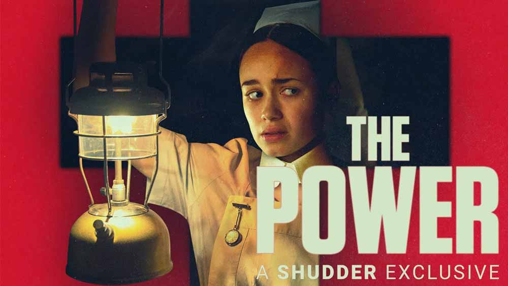The Power – Shudder Review (4/5)