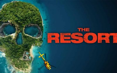 The Resort – Movie Review (1/5)