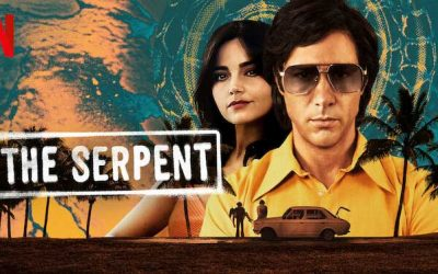 The Serpent – Netflix Review (4/5)