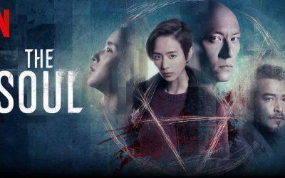 The Soul – Netflix Review (5/5)