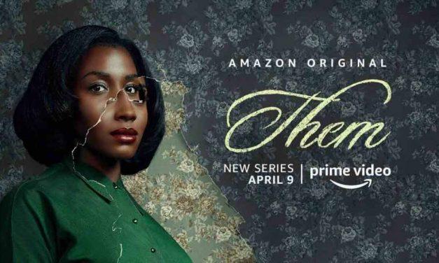 Them: Season 1 – Review [Amazon Prime]