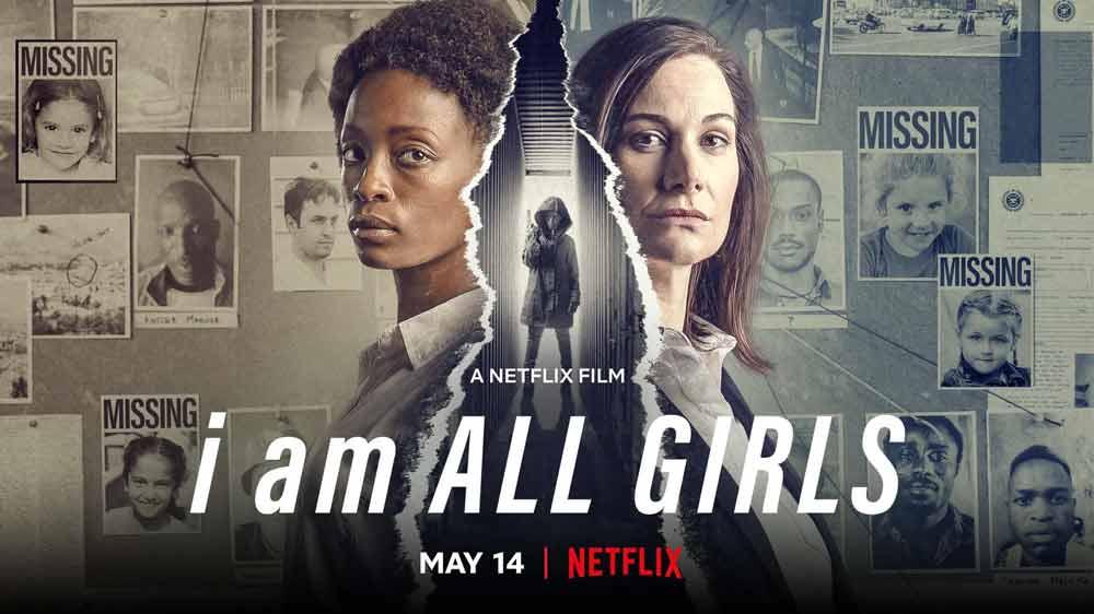 I-Am-All-Girls-Netflix-Review.jpg