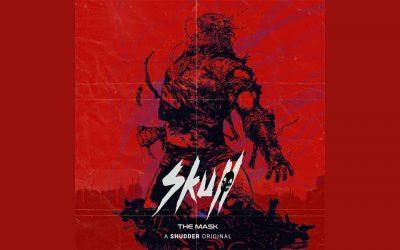 Skull: The Mask – Shudder Review (2/5)
