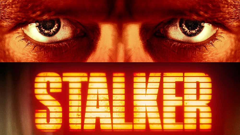 Stalker – Movie Review (4/5)