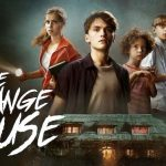 The Strange House – Netflix Review (3/5)