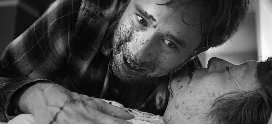Dementia Part II – Horror Movie Review