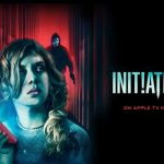 Initiation – Movie Review (4/5)