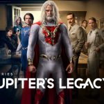 Jupiter's Legacy: Season 1 – Netflix Review