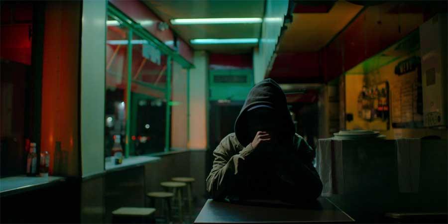 Nail Bomber: Manhunt – Review | Netflix Documentary