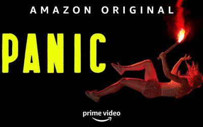 Panic: Season 1 – Review [Amazon Prime]