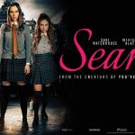 Seance – Movie Review (2/5)
