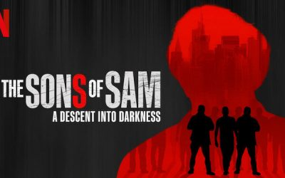The Sons of Sam: A Descent Into Darkness – Netflix Review (3/5)