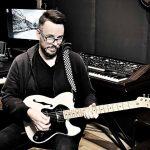 Matthew James Breaks Down His Score for IFC Midnight's The Djinn