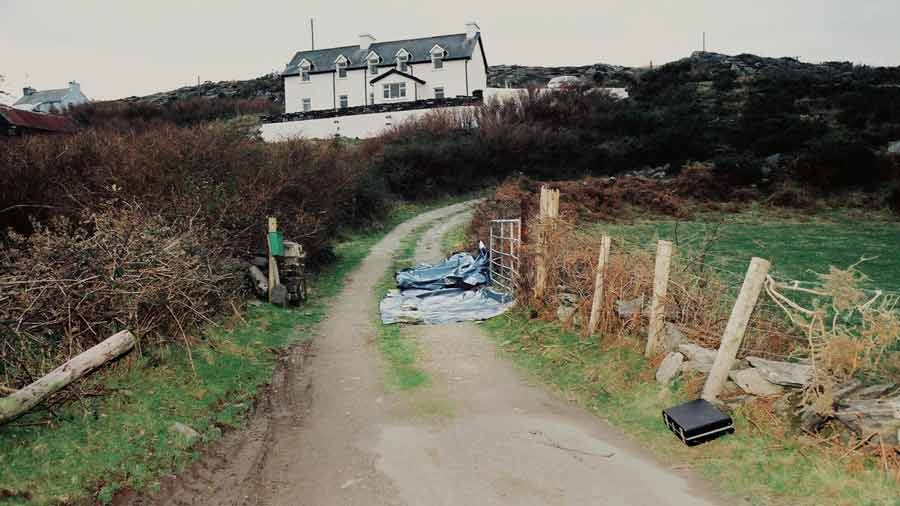 Sophie: A Murder in West Cork – Netflix Review