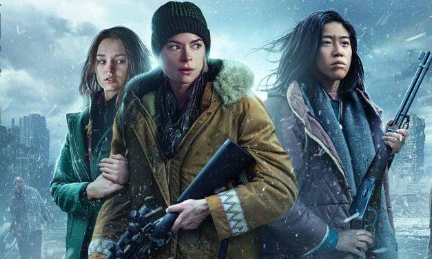 Black Summer: Season 2 – Netflix Review