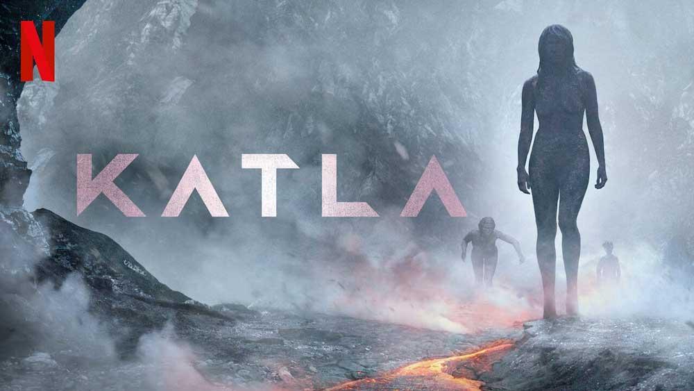 Katla: Season 1 – Netflix Review