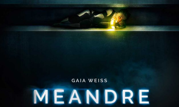 Meander – Movie Review (4/5)