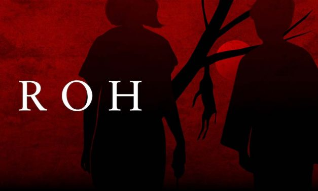 Roh – Netflix Review (3/5)